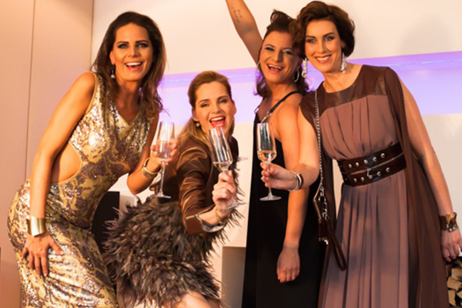 styling-for-party-susanne-hoffmann