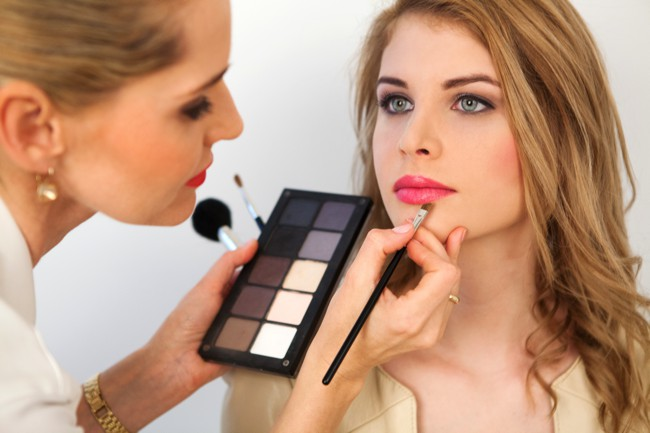styling-for-success-make-up