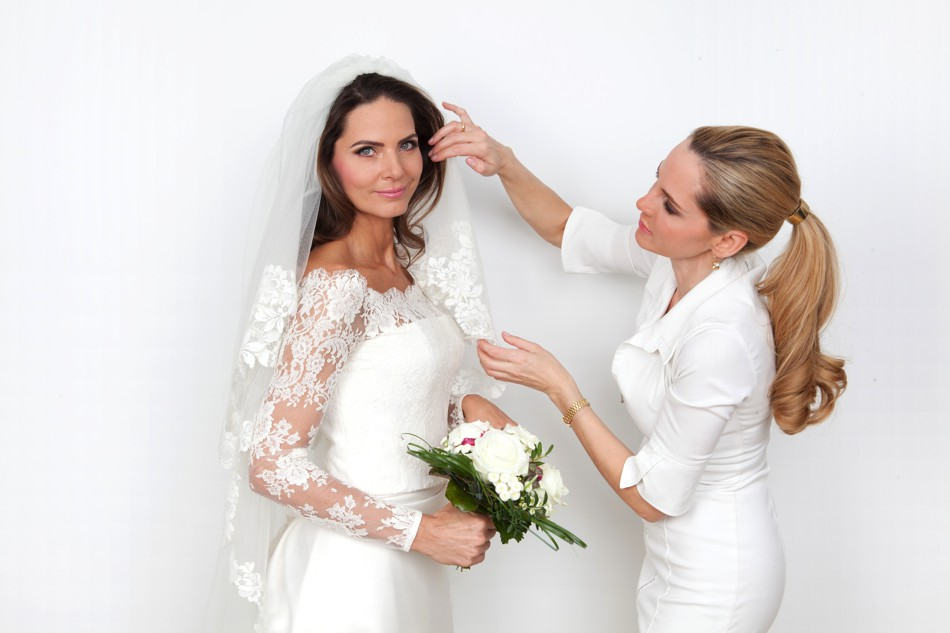 styling-for-ceremony-braut