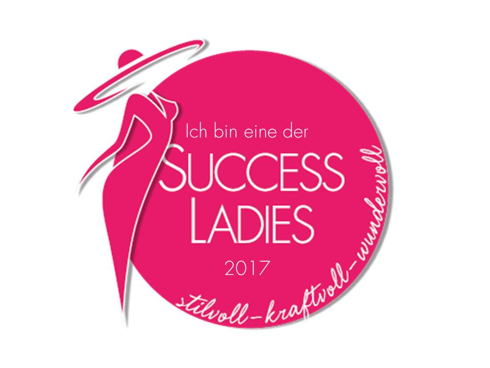 Icon Success Ladies Jahresmitglied 2017
