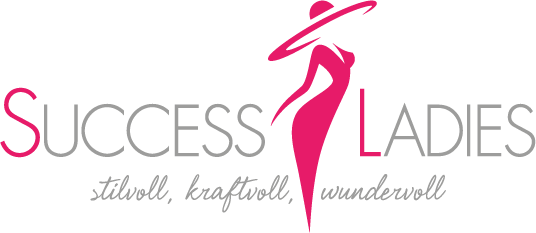 sucess-ladies-logo